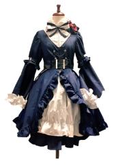 アイドル衣装